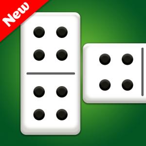 dominoes offline
