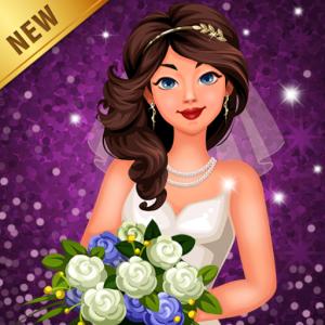 Princess Makeup And Dress Up Game 2021