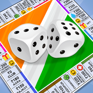 business game india